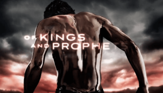 Is Of Kings and Prophets Trying to Reinterpret the Bible?