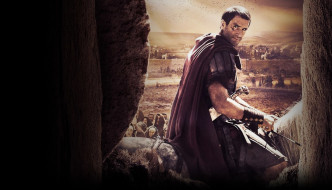 2 Things Christians Can Learn from Clavius' Pursuit Of Jesus in the Movie RISEN