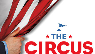 The Circus – A Glimpse Into the Future of Television?
