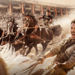 Is Ben-Hur a Tale of the Christ?