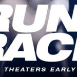 Special Sneak Peek | Run The Race