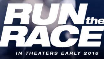 Special Sneak Peek | Run The Race