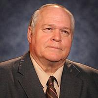 Dennis Rankin