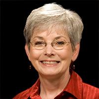 Carol Gipson