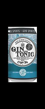 web_ginTonic