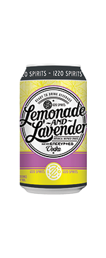 web_lemonadeLavender