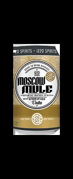 web_moscowMule