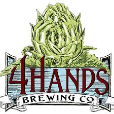 4hands-logo