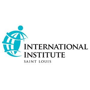 International Institute of Strategic Studies