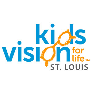 Kid's Vision For Life St. Louis