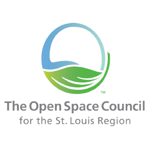The Open Space Council