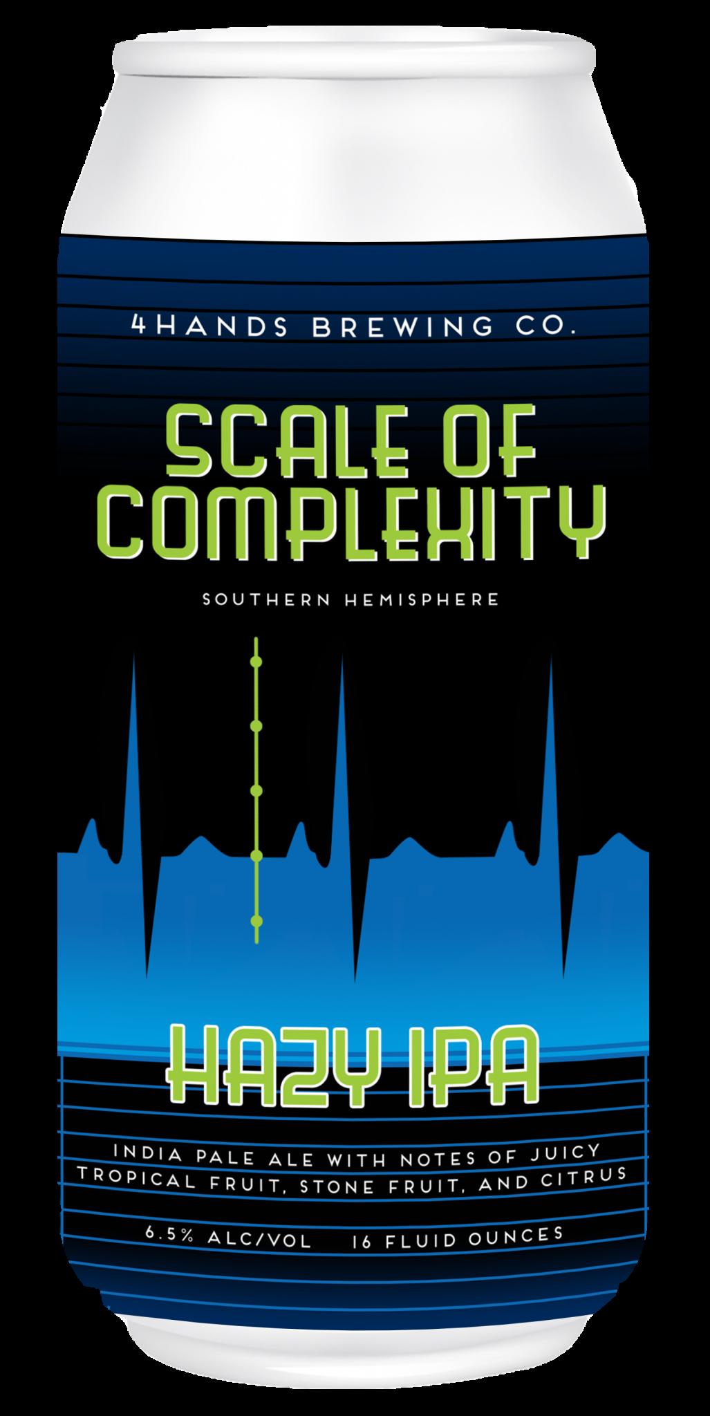 ScaleOfComplexity16oz