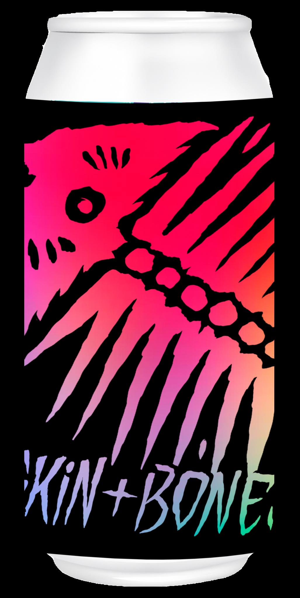 Skin&Bones16oz
