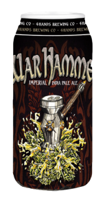 16ozWarhammer