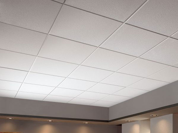 Acoustical Ceiling Installation Jonesboro Ar Bethune Painting