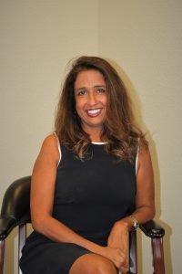 Anji is a valued member of the Bandré Hunt and Snider team in Jefferson City, Missouri.