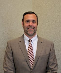 Dan is a valued member of the Bandré Hunt and Snider team in Jefferson City, Missouri.