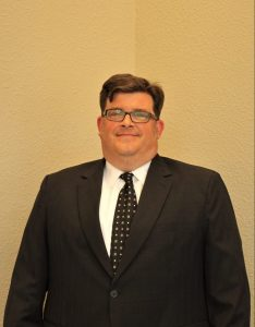 Dave is a valued member of the Bandré Hunt and Snider team in Jefferson City, Missouri.