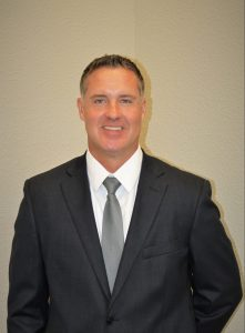 Tom is a valued member of the Bandré Hunt and Snider team in Jefferson City, Missouri.