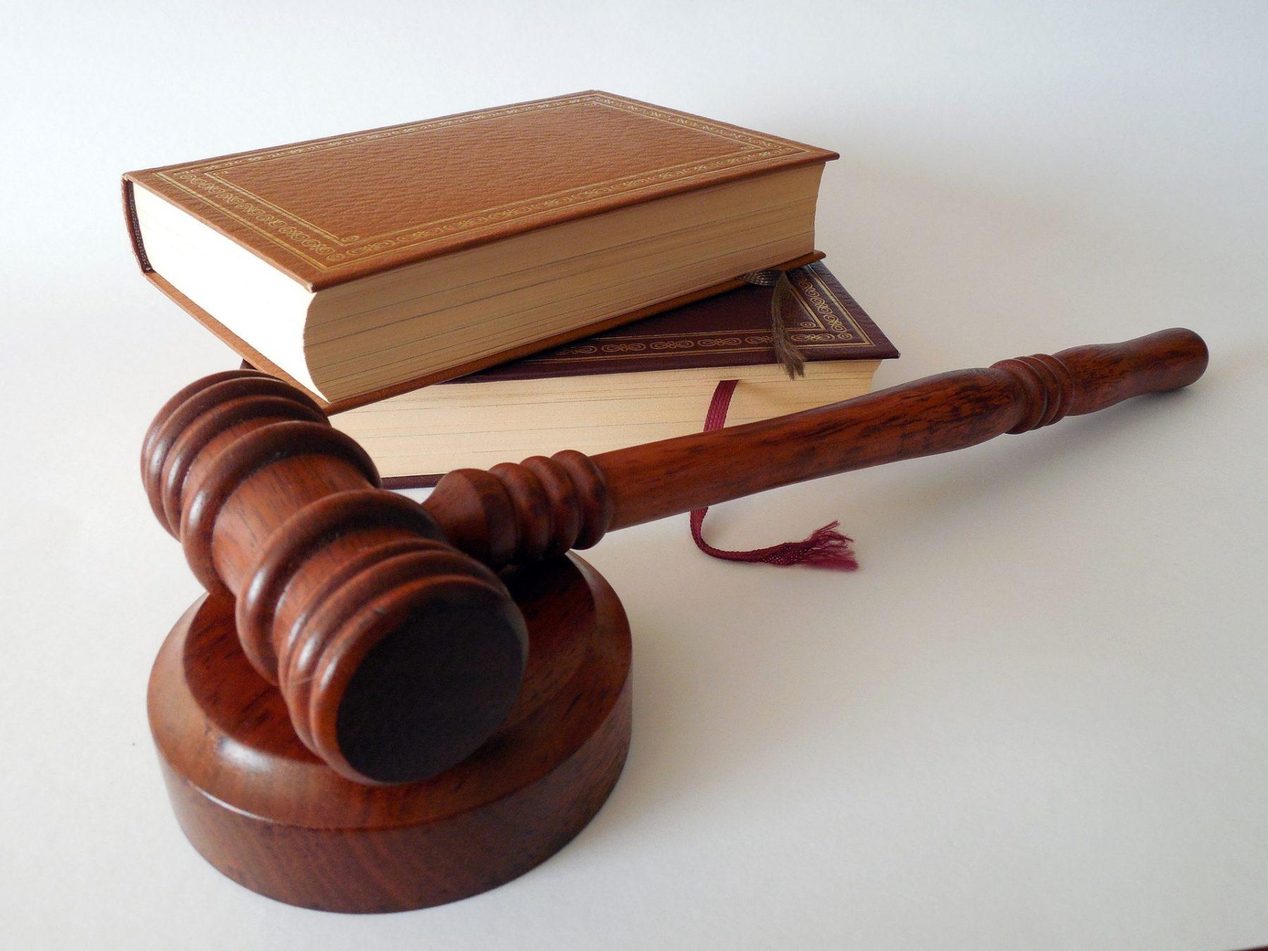 Bandré Hunt & Snider provides law services for mid-Missouri