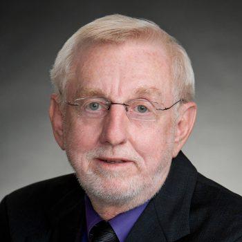 Rudolph L. Veit | Attorneys | Carson & Coil
