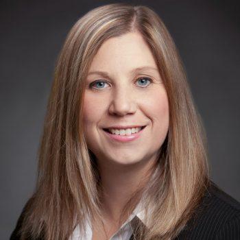 Anne E. Kern | Attorneys | Carson & Coil