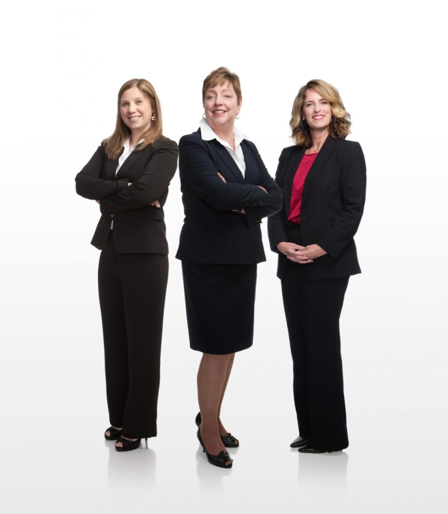 Family Law Services | Carson & Coil