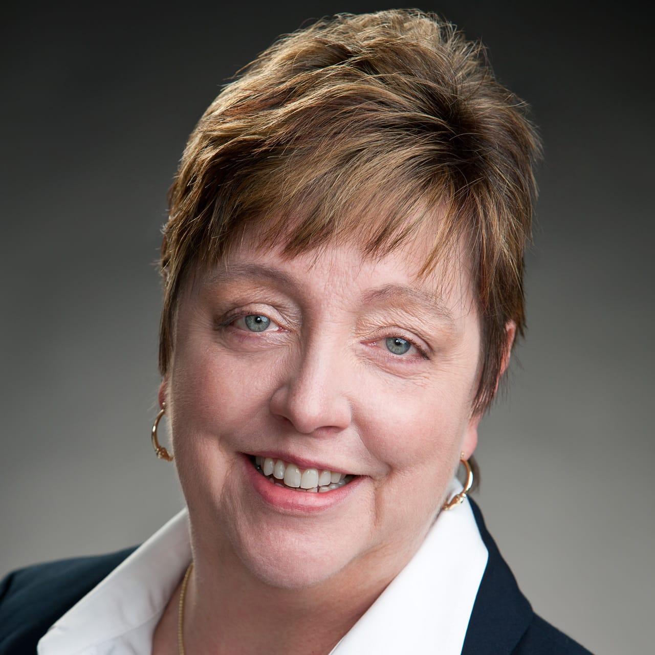 Carla G. Holste | Attorneys | Carson & Coil