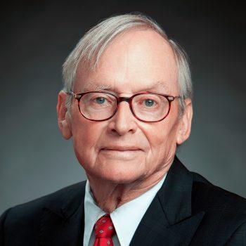 Michael P. Riley | Attorneys | Carson & Coil