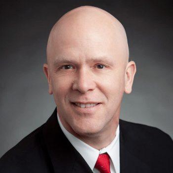 Douglas W. Hennon | Attorneys | Carson & Coil