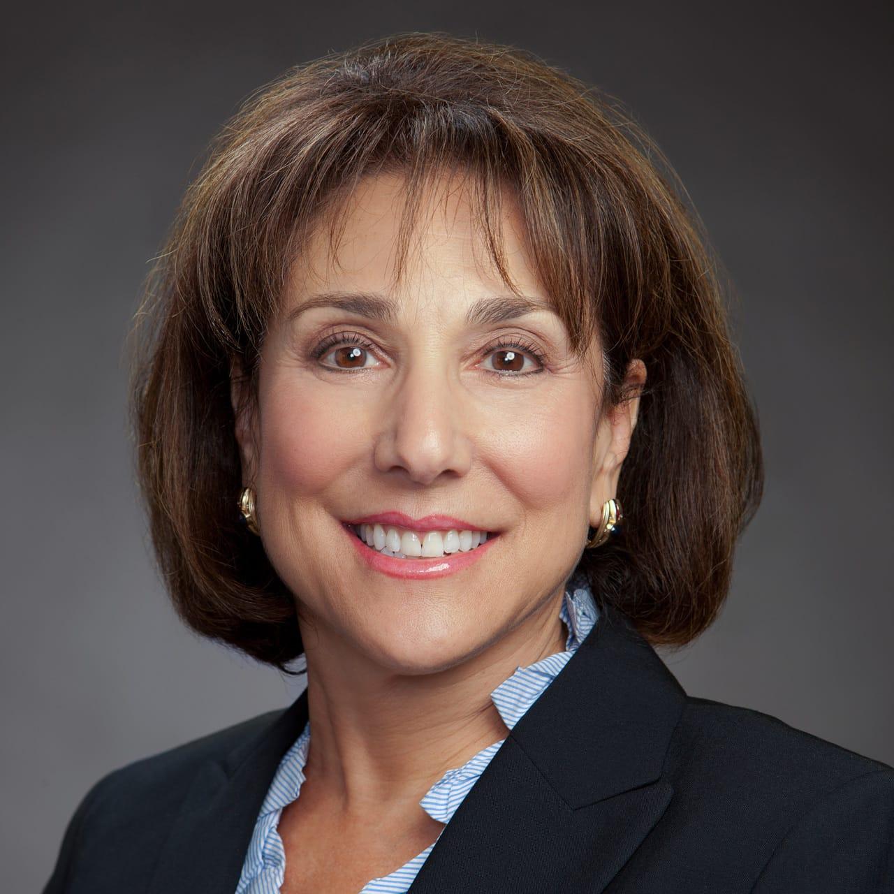 Lori J. Levine | Attorneys | Carson & Coil