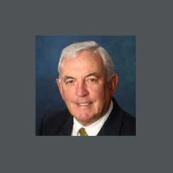 Eugene Bushmann | Attorneys | Carson & Coil