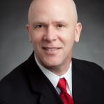 Douglas Hennon | Attorneys | Carson & Coil