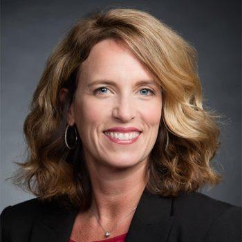Gretchen Yancey | Attorneys | Carson & Coil