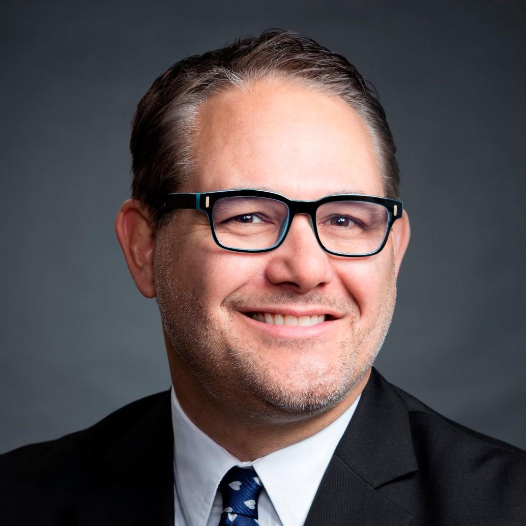 David Wallis | Attorneys | Carson & Coil