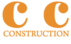 c-c-construction-logo