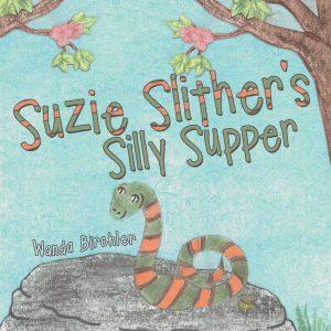 Suzie Slither's