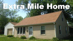 extra mile home love inc christian fellowship church columbia mo transitional housing