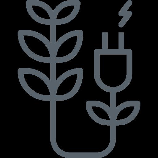 green-energy(1)