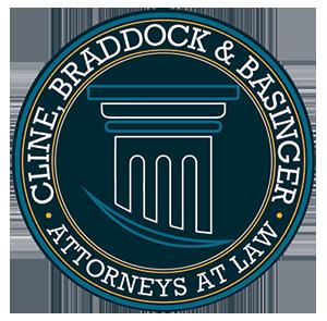 new-cbb-logo