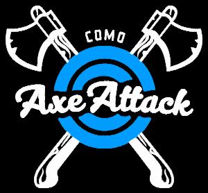 como-white-logo