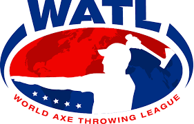world_axe_throwing_league