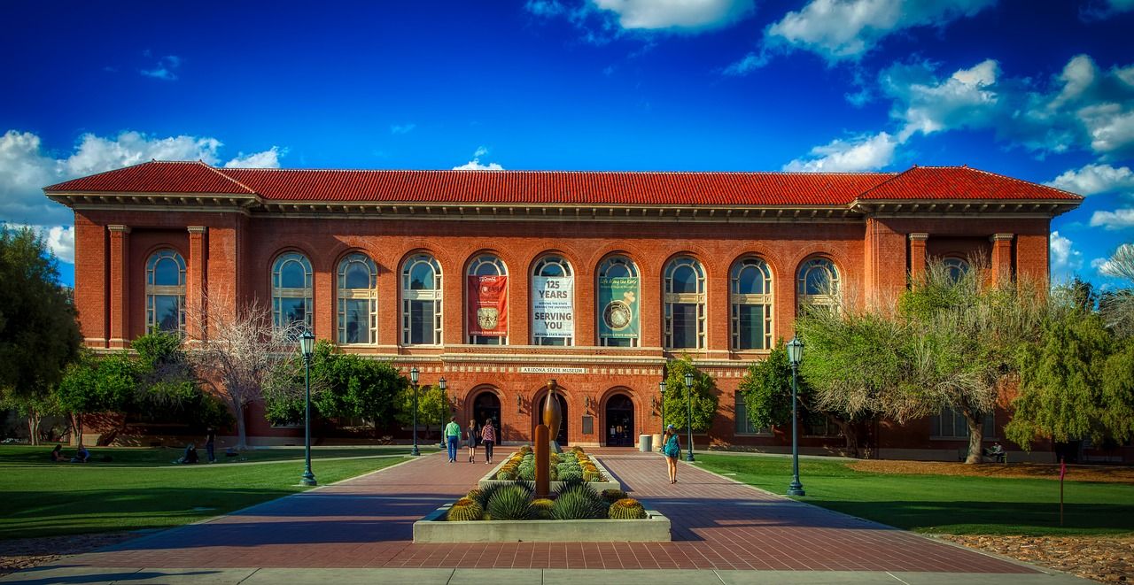 university-of-arizona-4056889_1280