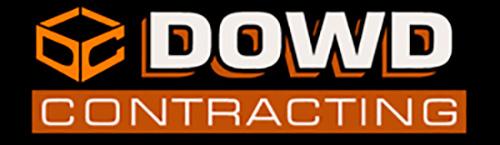 dowd-logo-500