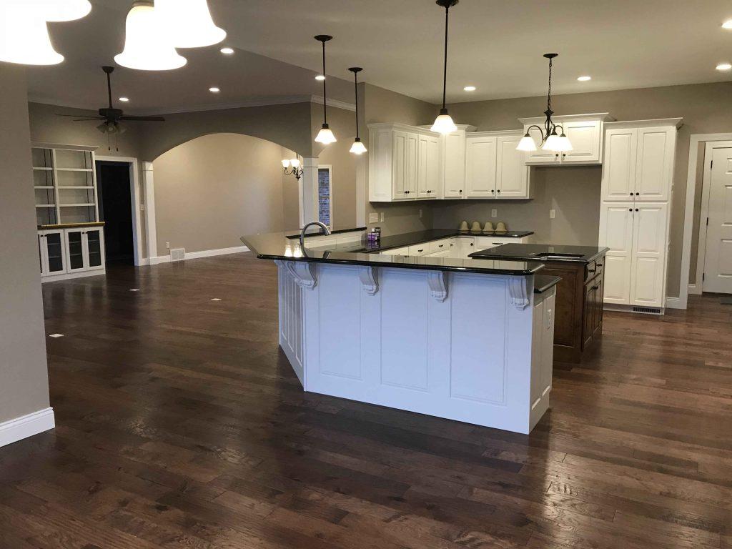 kitchen 176