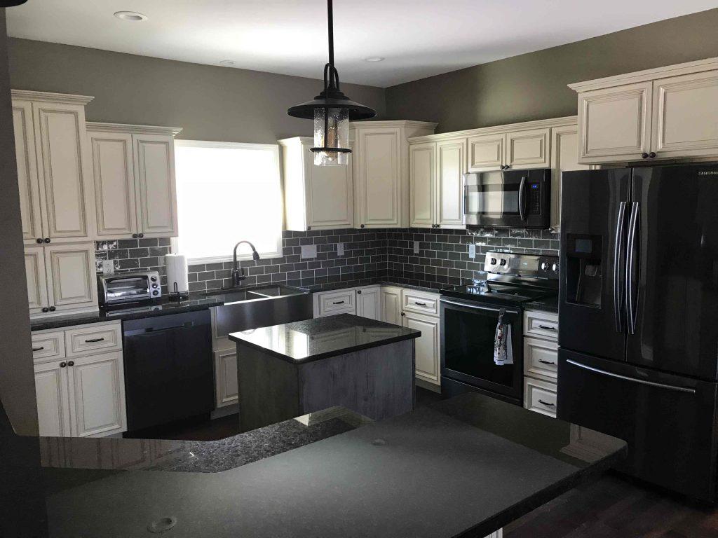 kitchen 61