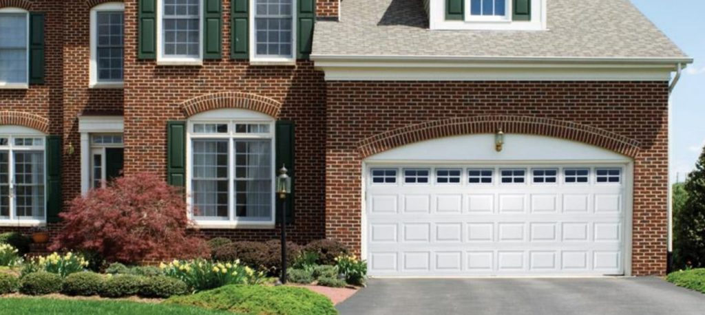 garage door repair Moberly, Mo
