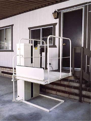 Porch-2F-Platform-Lifts_web