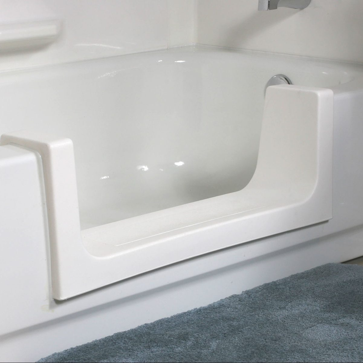 Bath-Safety_web-square