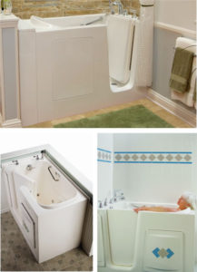 Walk-In-Tubs-217x300